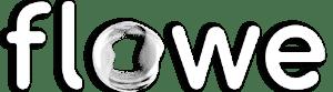 Logo Flowe