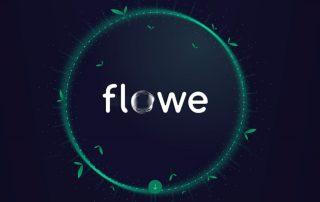 Recensione Flowe