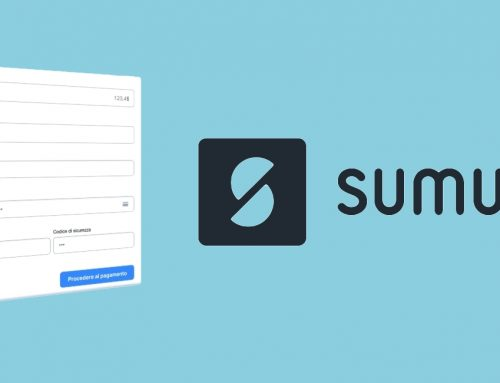 Terminale Virtuale di SumUp: per ricevere pagamenti con carta al telefono
