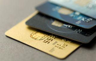 Migliori carte di credito a saldo
