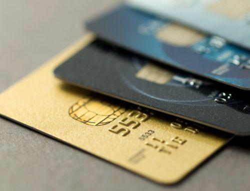 Le 7 migliori carte di credito a saldo