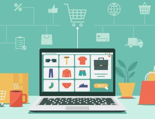 7 soluzioni per ricevere pagamenti online