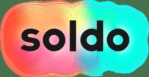 Logo Soldo Business