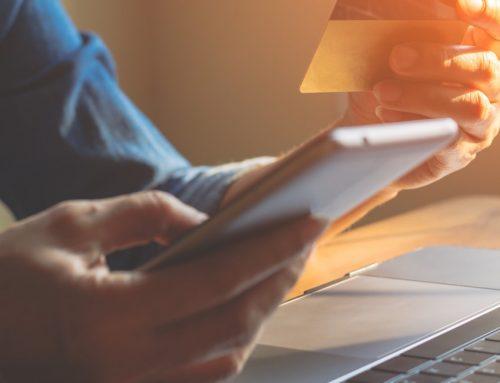 SelfyConto: il conto online di Banca Mediolanum