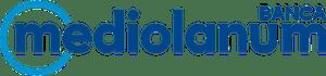 Logo Mediolanum