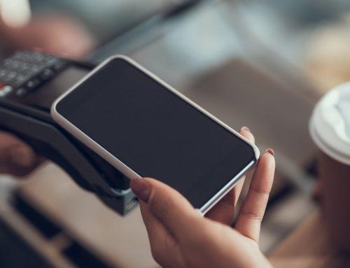 POS Mediolanum: le soluzioni per ricevere pagamenti in negozio