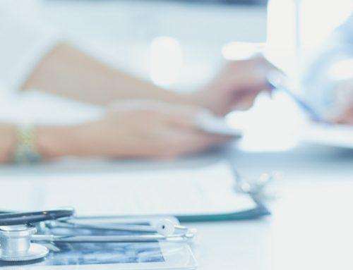 Quali sono i migliori POS per medici e operatori sanitari?