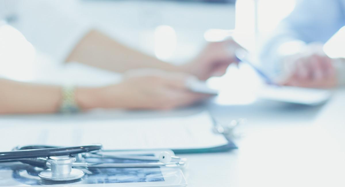POS per medici e infermieri