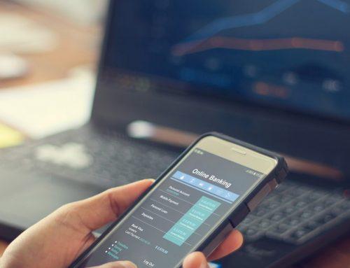 Fineco Conto Business: un mix tra banca tradizionale e online