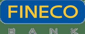 Logo Fineco Bank