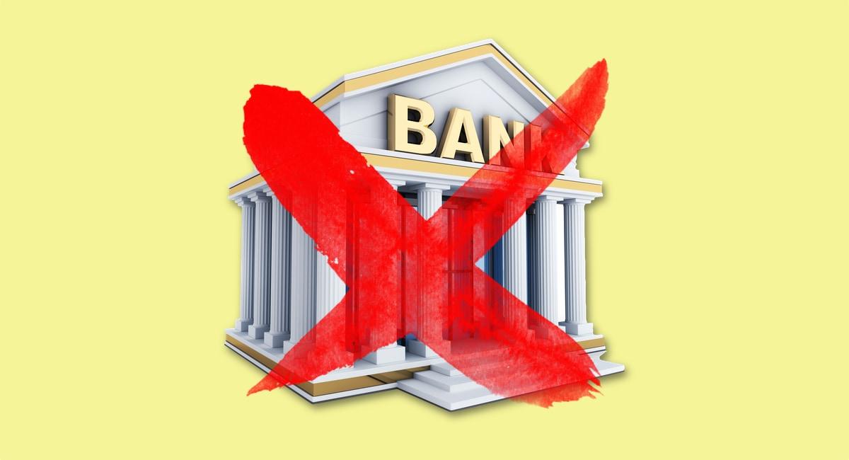 POS senza banca
