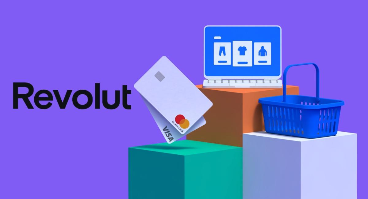 Recensione Pagamenti Online di Revolut Business