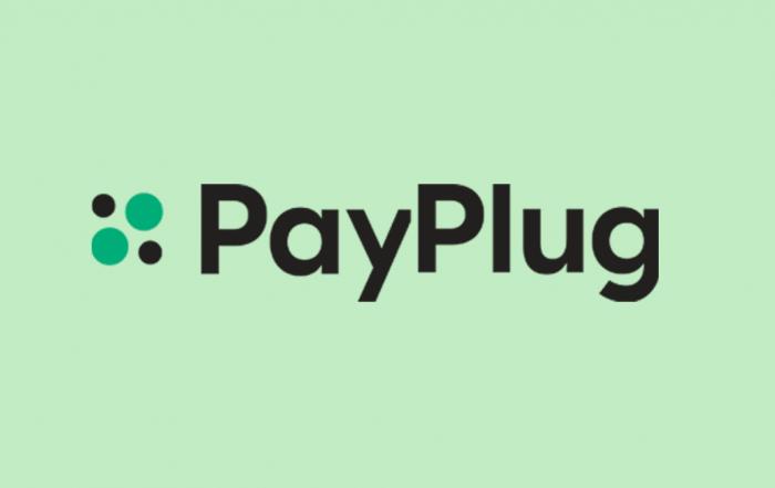 Recensione PayPlug Pagamenti Online