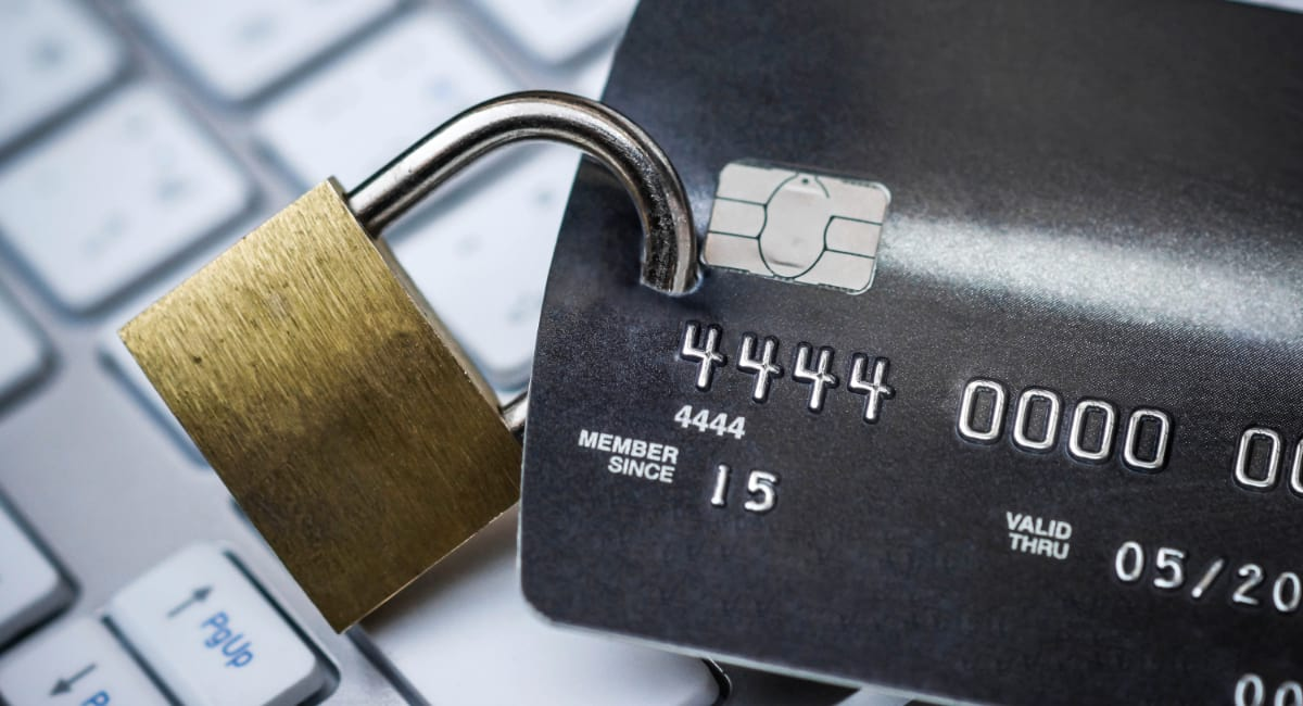 Guida alla sicurezza dei pagamenti online per esercenti